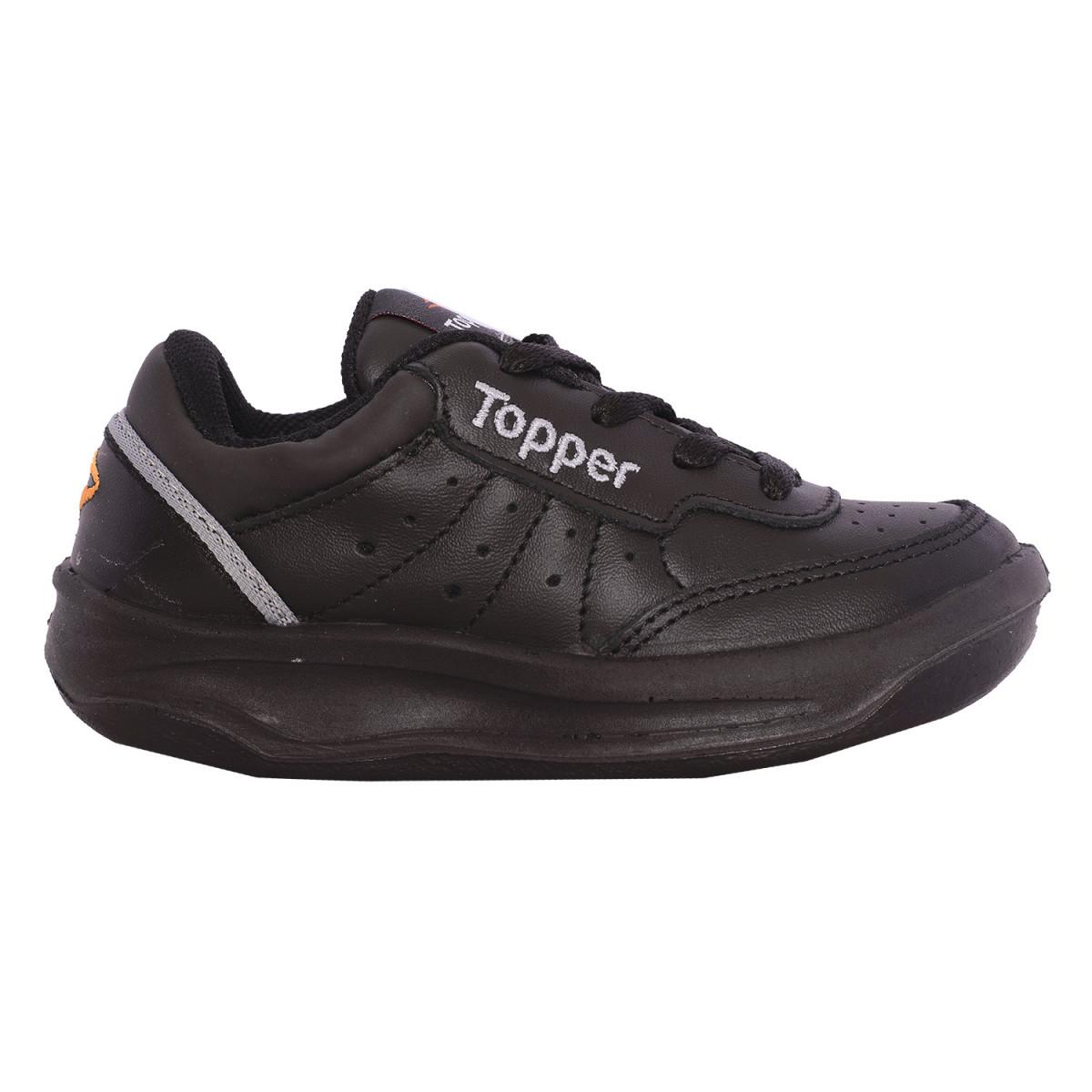 Zapatillas Topper X Forcer Kids