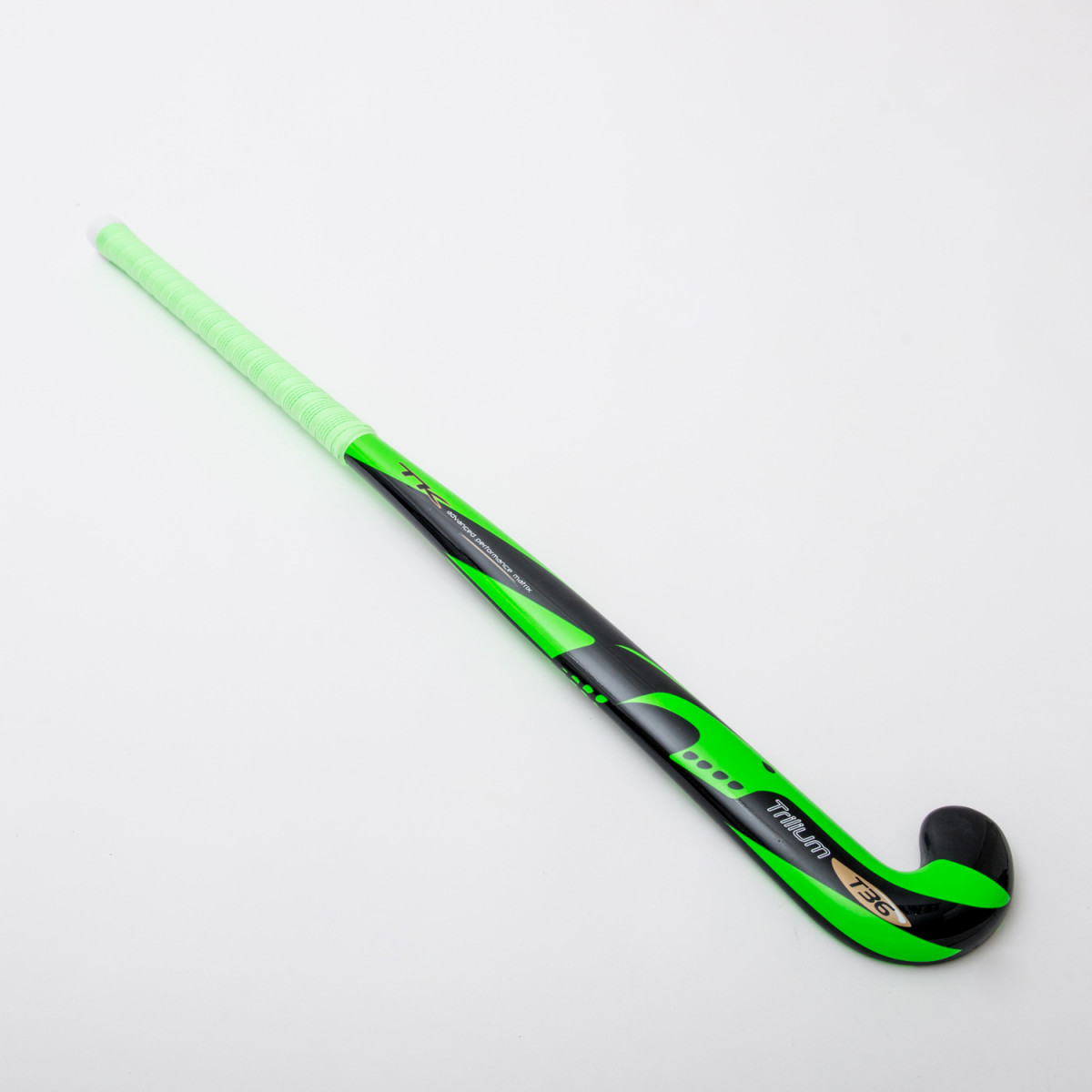 PALO HOCKEY TK T36 36 GT