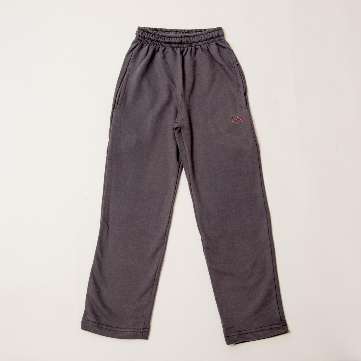Pantalón La Gear Algodón Rústico Niño