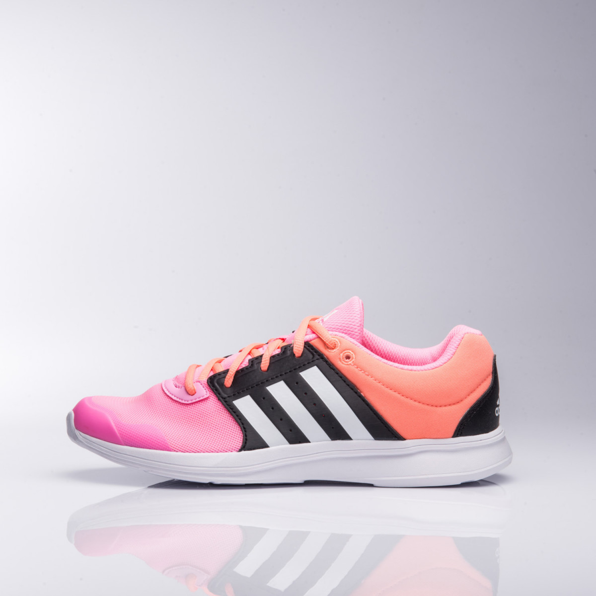 ZAPATILLAS ADIDAS ESSENTIAL FUN 2 2DA SELECCION