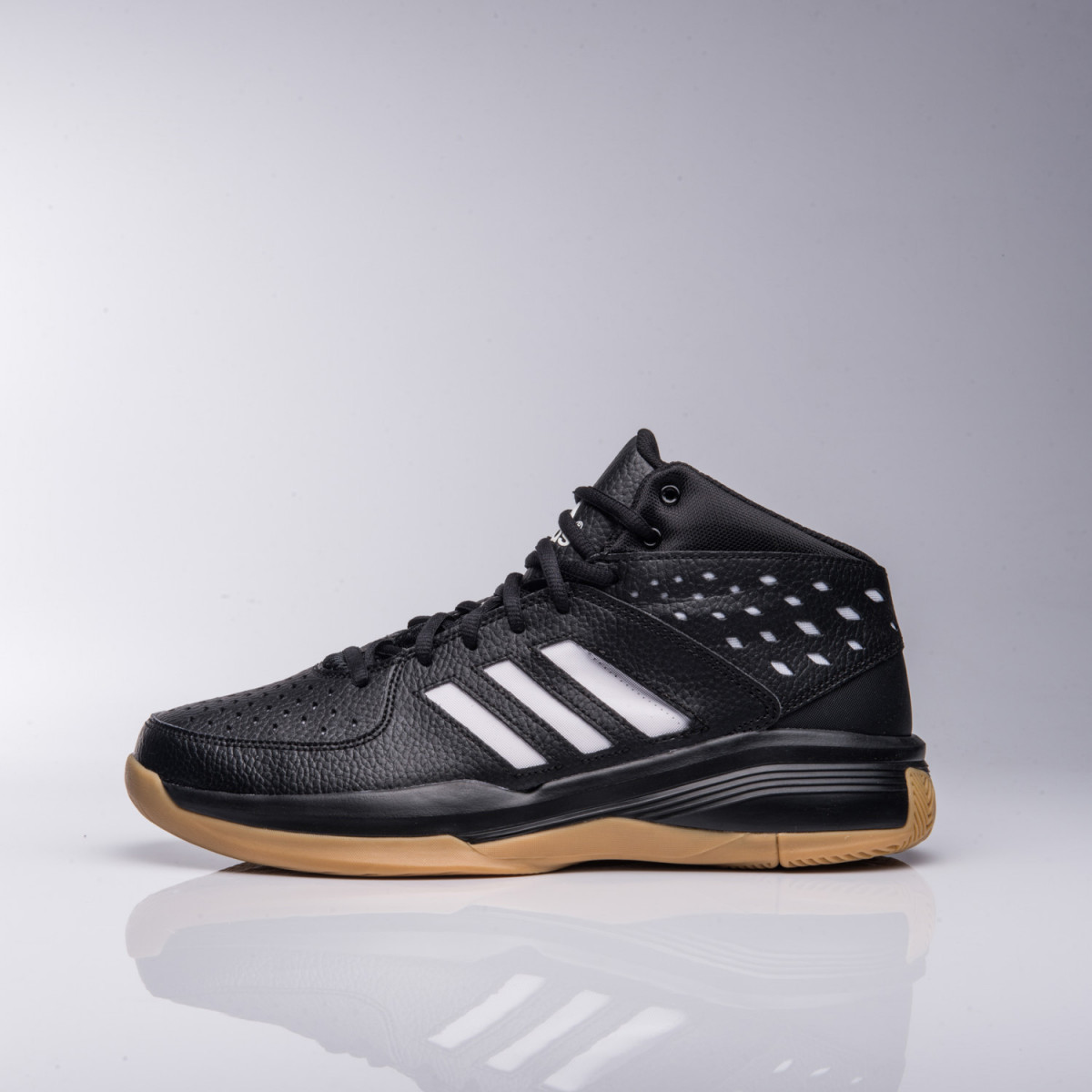 ZAPATILLAS ADIDAS COURT FURY 2DA SELECCION