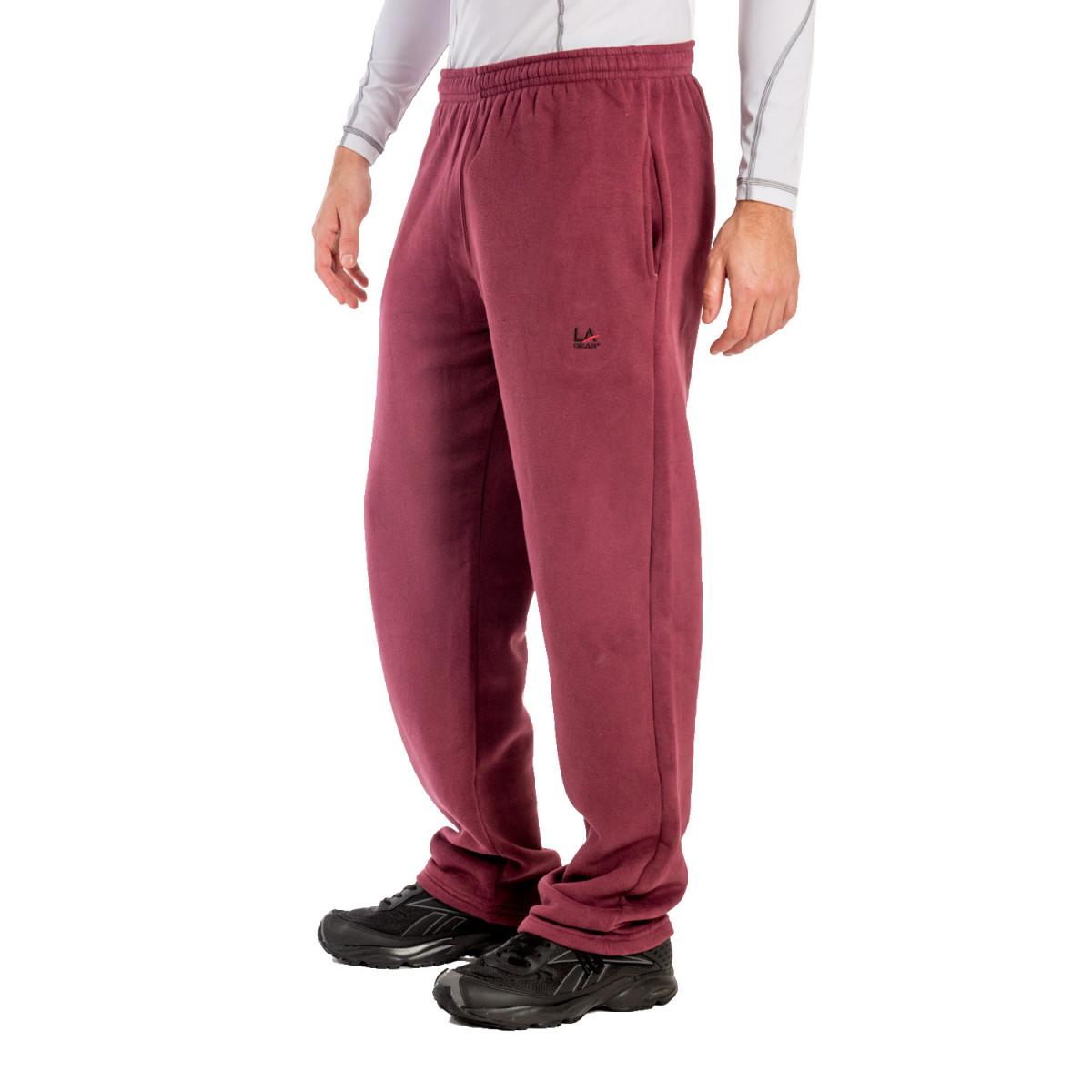 Pantalón La Gear Hombre