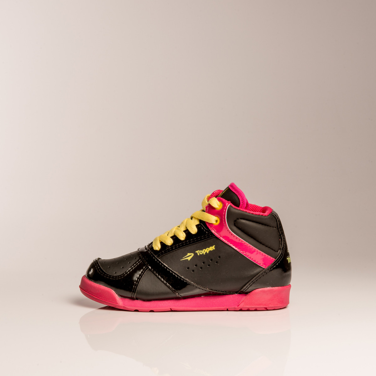 ZAPATILLAS TOPPER BEAT