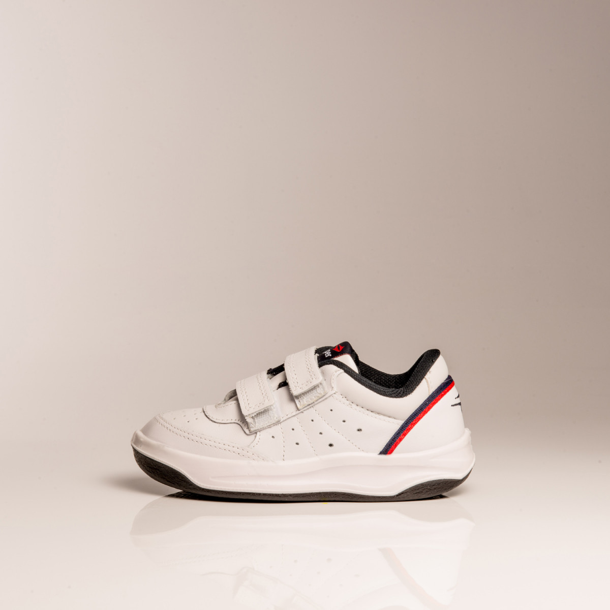 ZAPATILLAS TOPPER X FORCER KIDS VELCRO