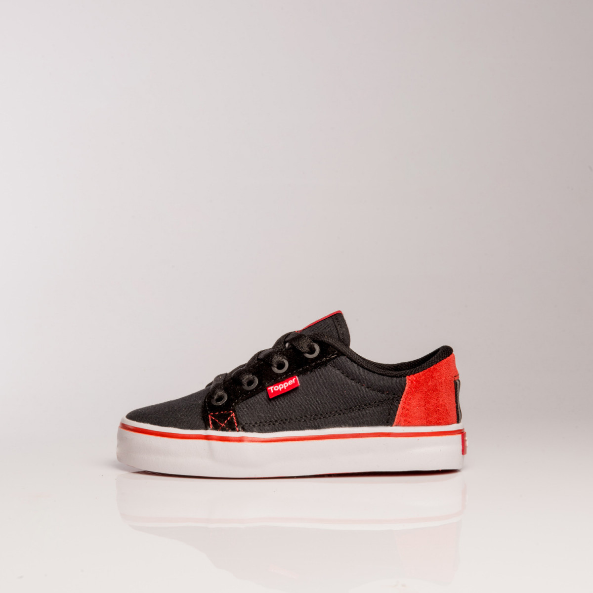 ZAPATILLAS TOPPER TONY KIDS