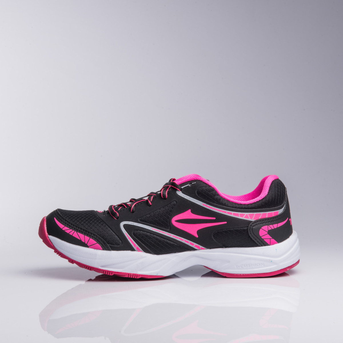 Zapatillas Topper Lady Dempsy II