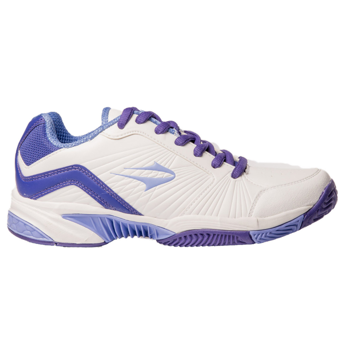 Zapatillas Topper Lady Overpass IV