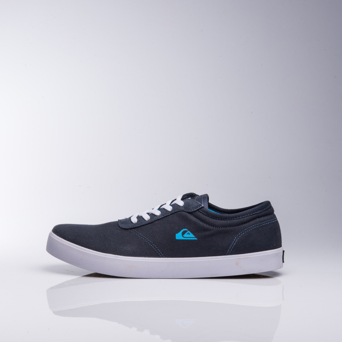Zapatillas Quiksilver Triad