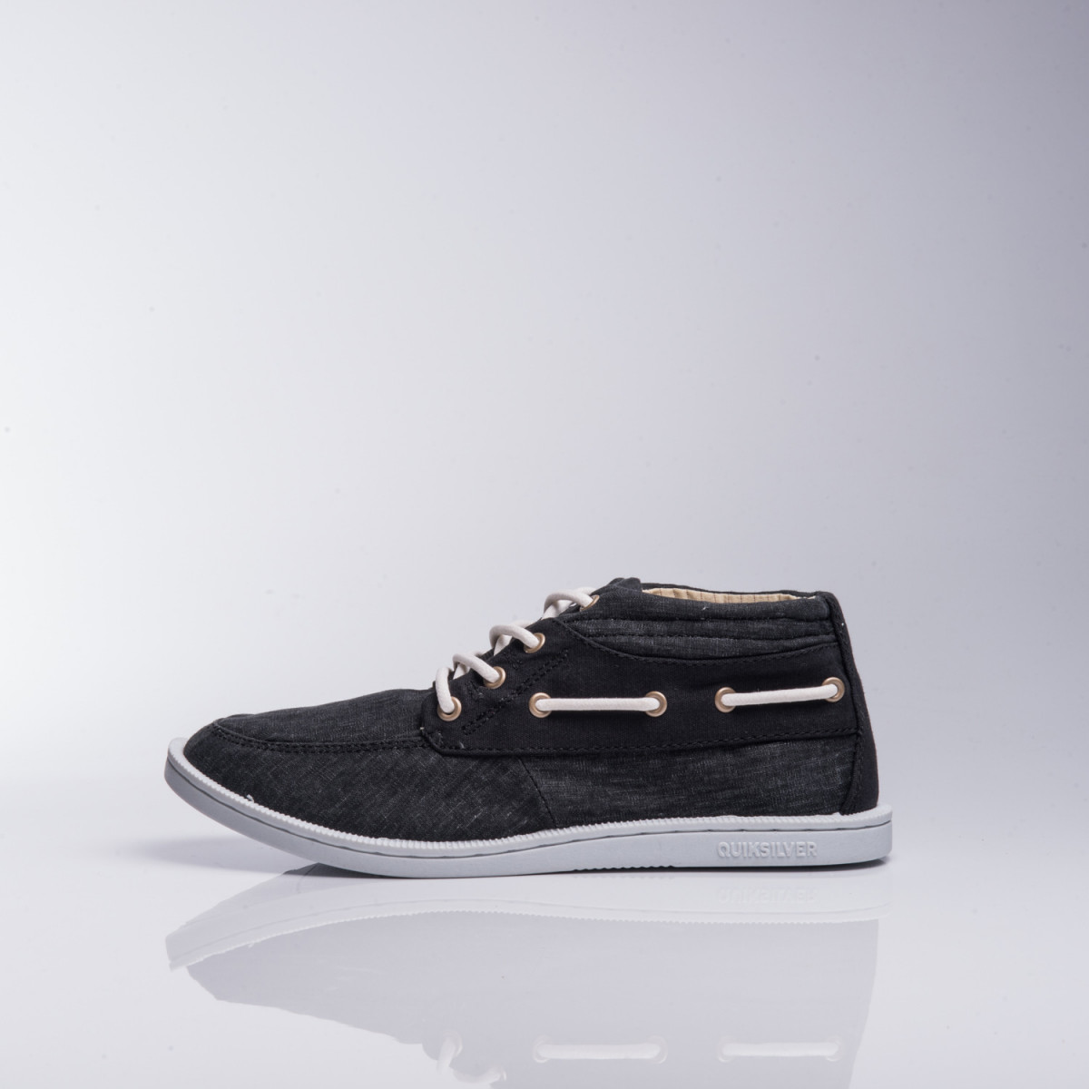 Zapatillas Quiksilver Surfside