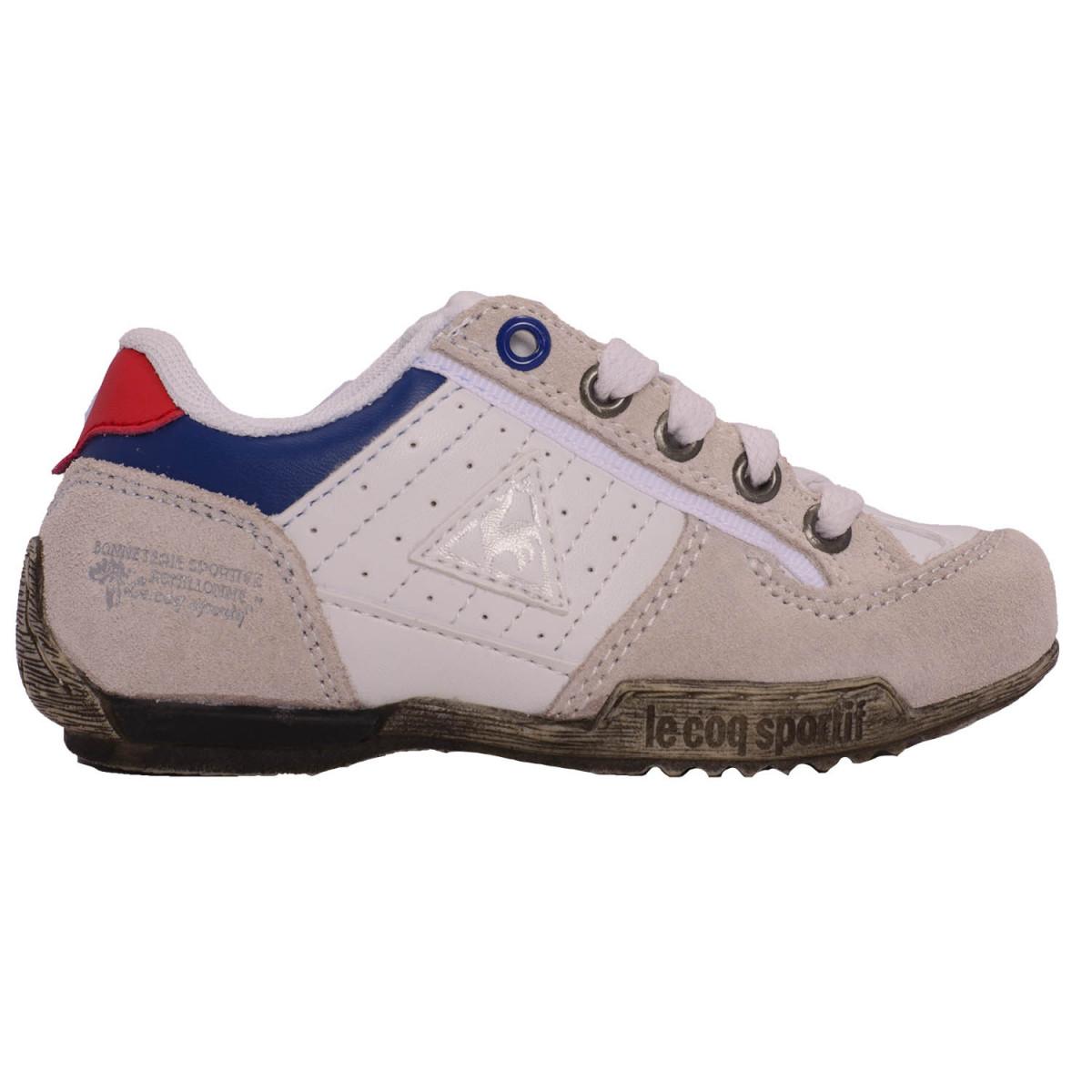 Zapatillas Le Coq Sportif Maubert