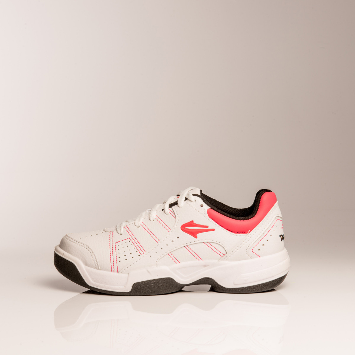 Zapatillas Topper Lady Sitter
