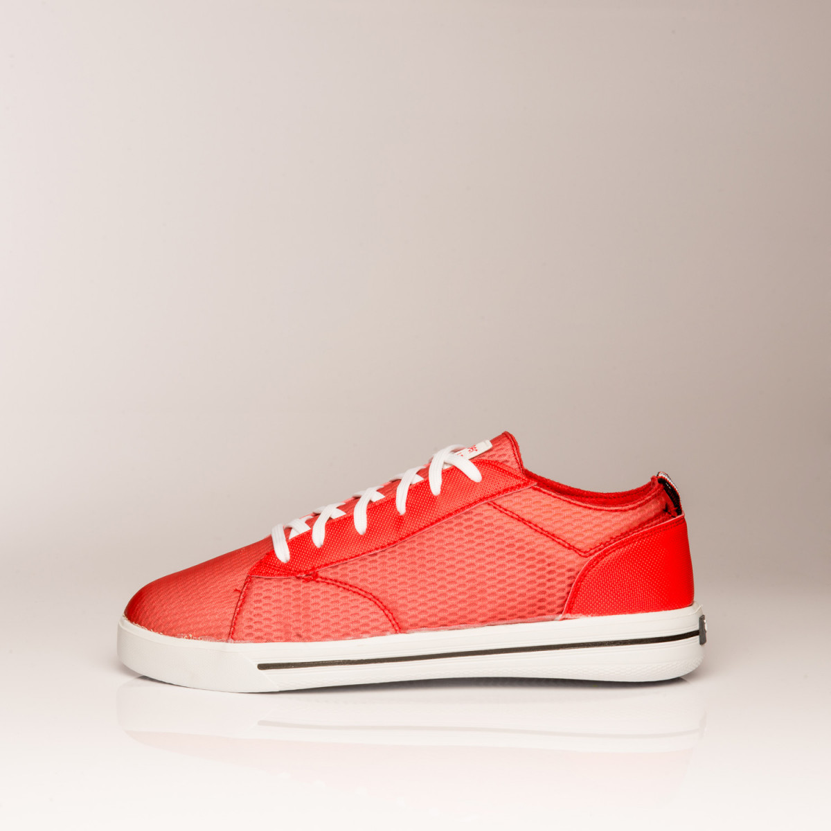 Zapatillas Topper Rail Lite