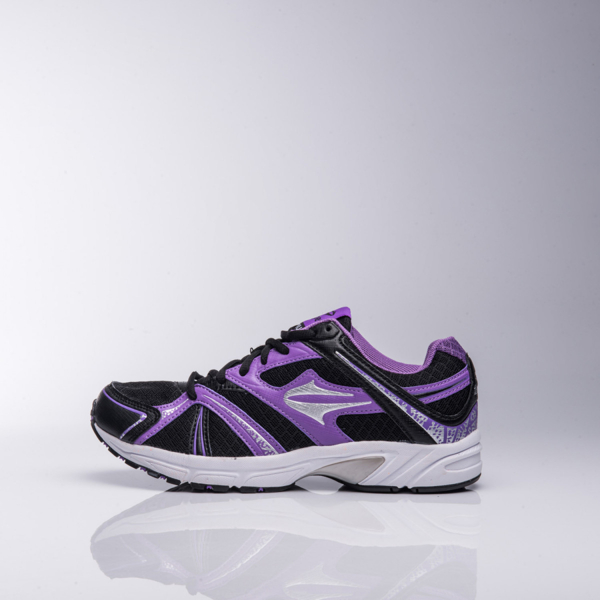 ZAPATILLAS TOPPER LADY CITIUS