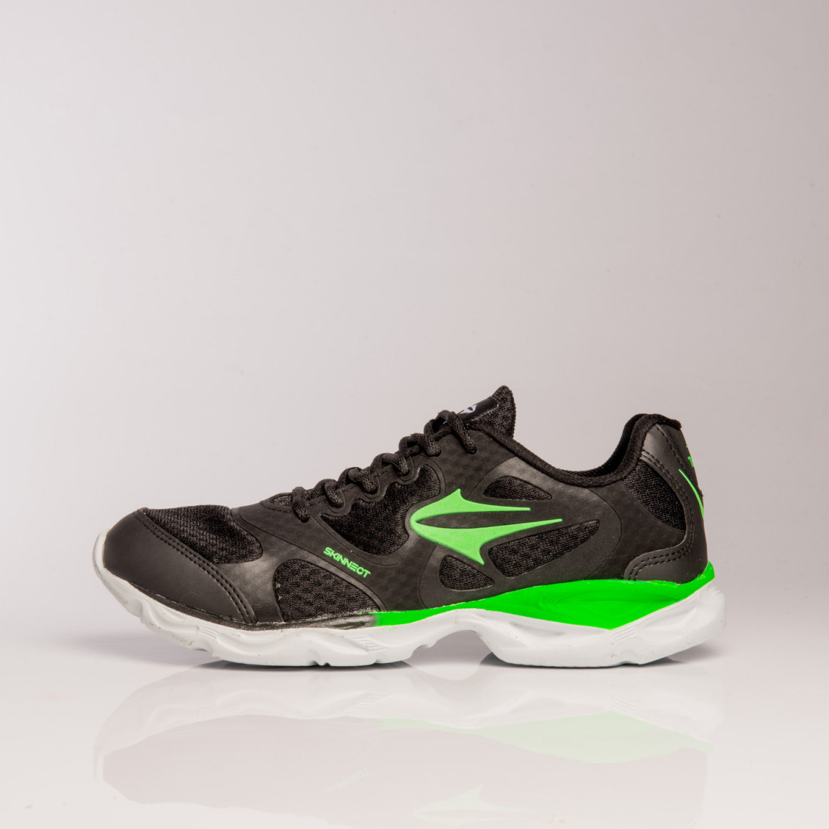Zapatillas Topper Volt