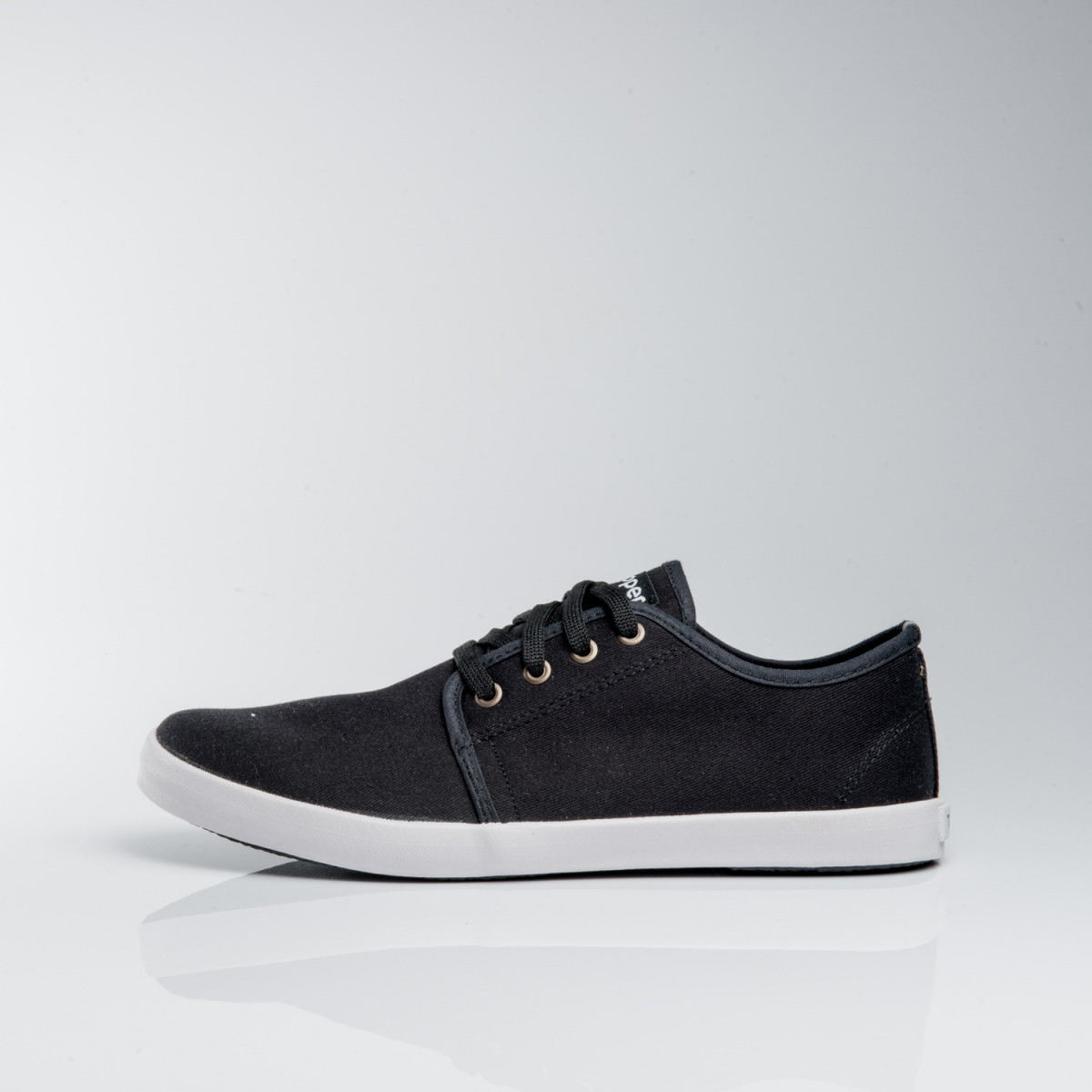 ZAPATILLAS TOPPER FLOYD LOW