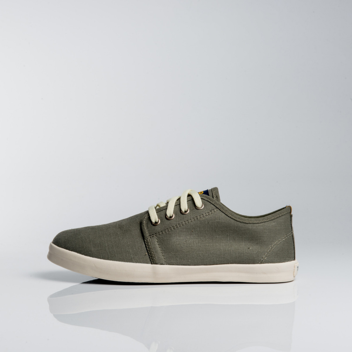 Zapatillas Topper Oe-Floyd Low