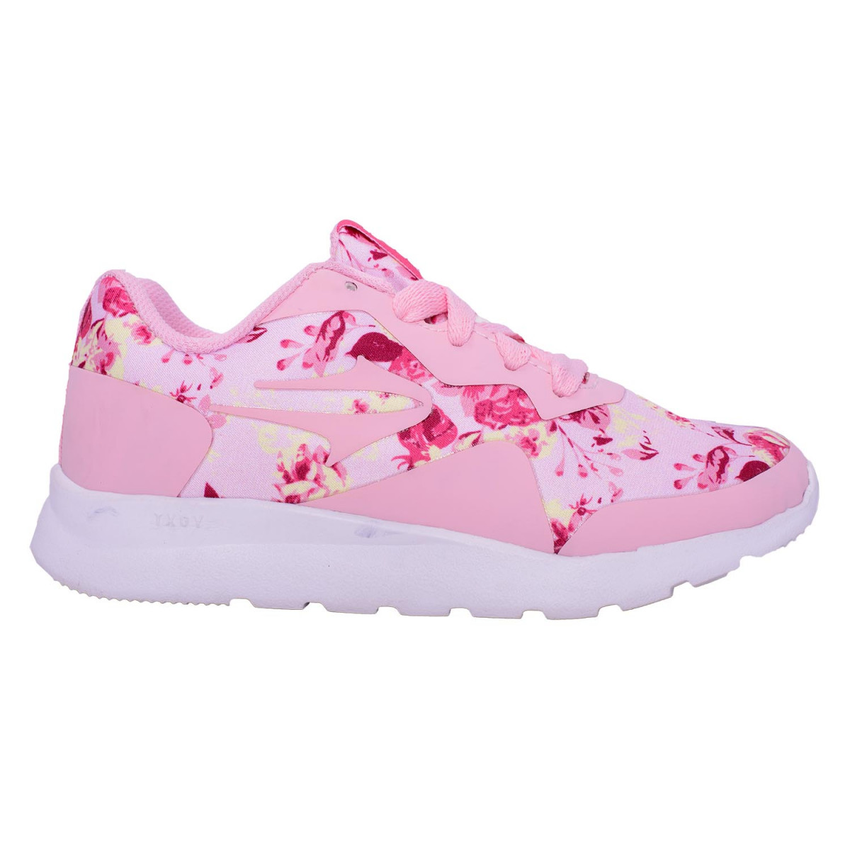 Zapatillas Topper Sweet Notae