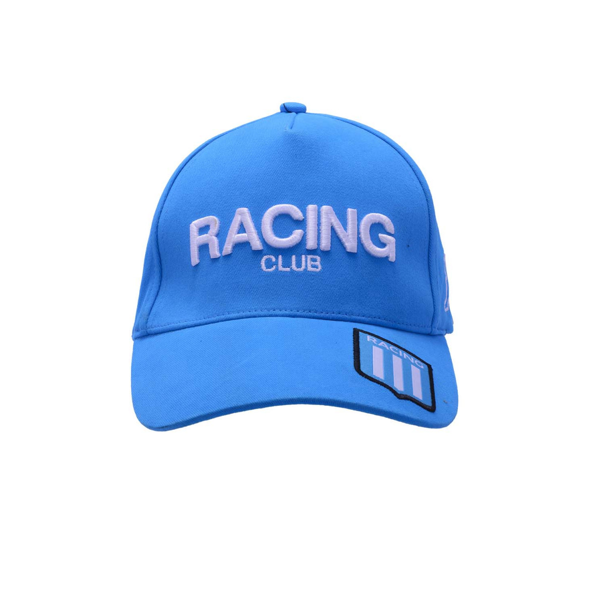 Gorra Kappa Racing Club 244ff052481