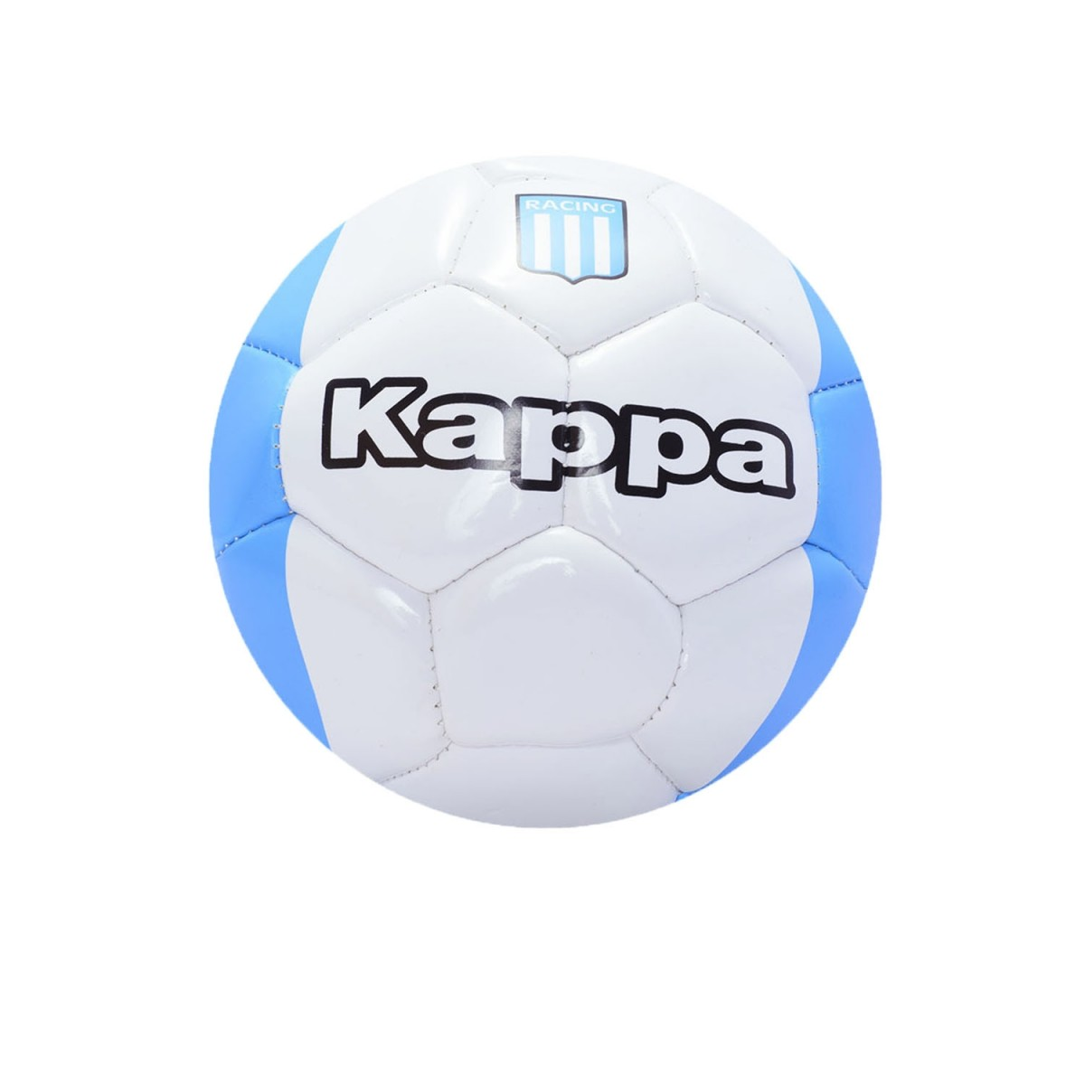 Pelota Kappa Player Miniball 2