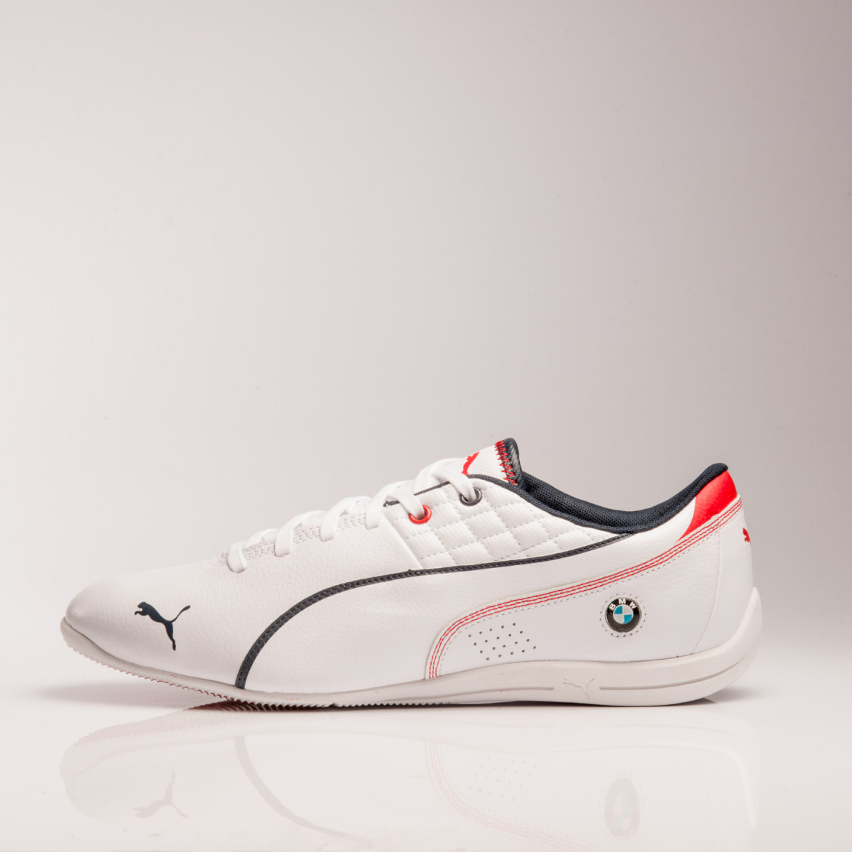 Zapatillas Puma Bmw Ms Drift Cat 6 L