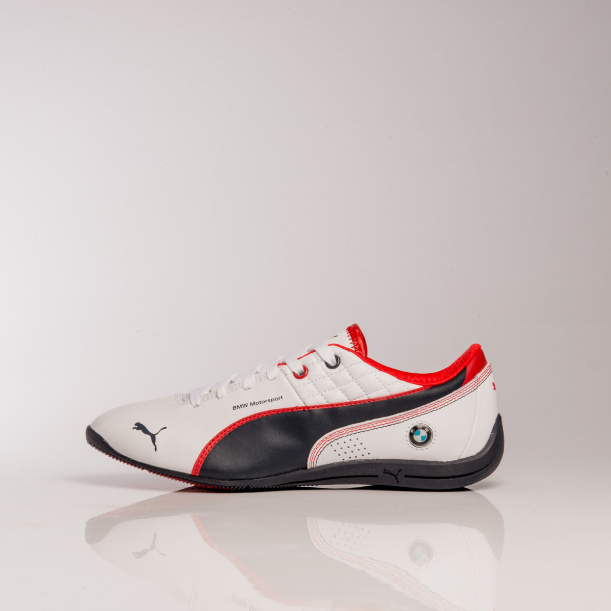 Zapatillas Puma Bmw Ms Drift Cat 6
