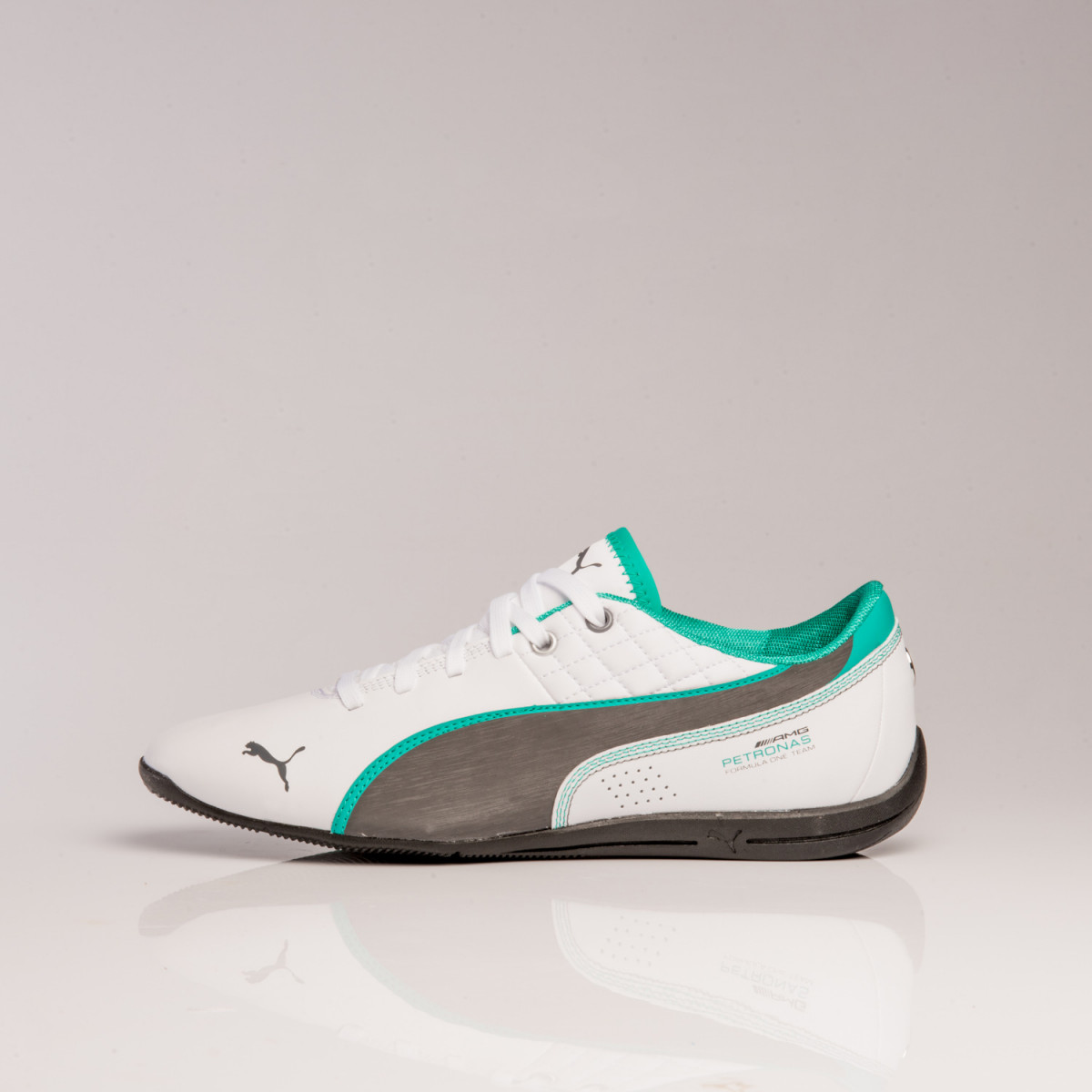 Zapatillas Puma Mamgp Drift Cat 6