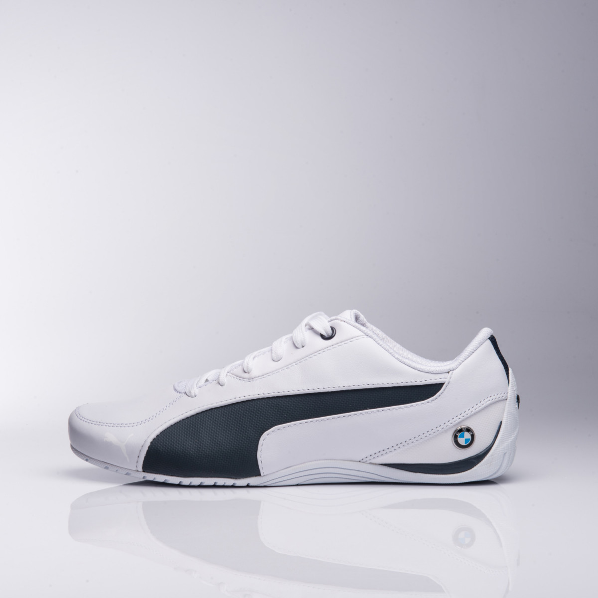 ZAPATILLAS PUMA BMW MS DRIFT CAT 5