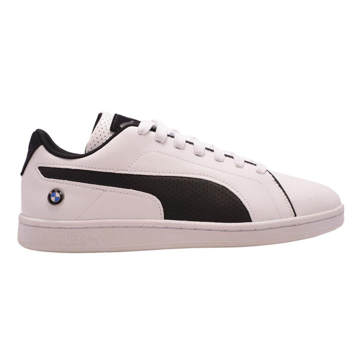 Zapatillas Puma BMW