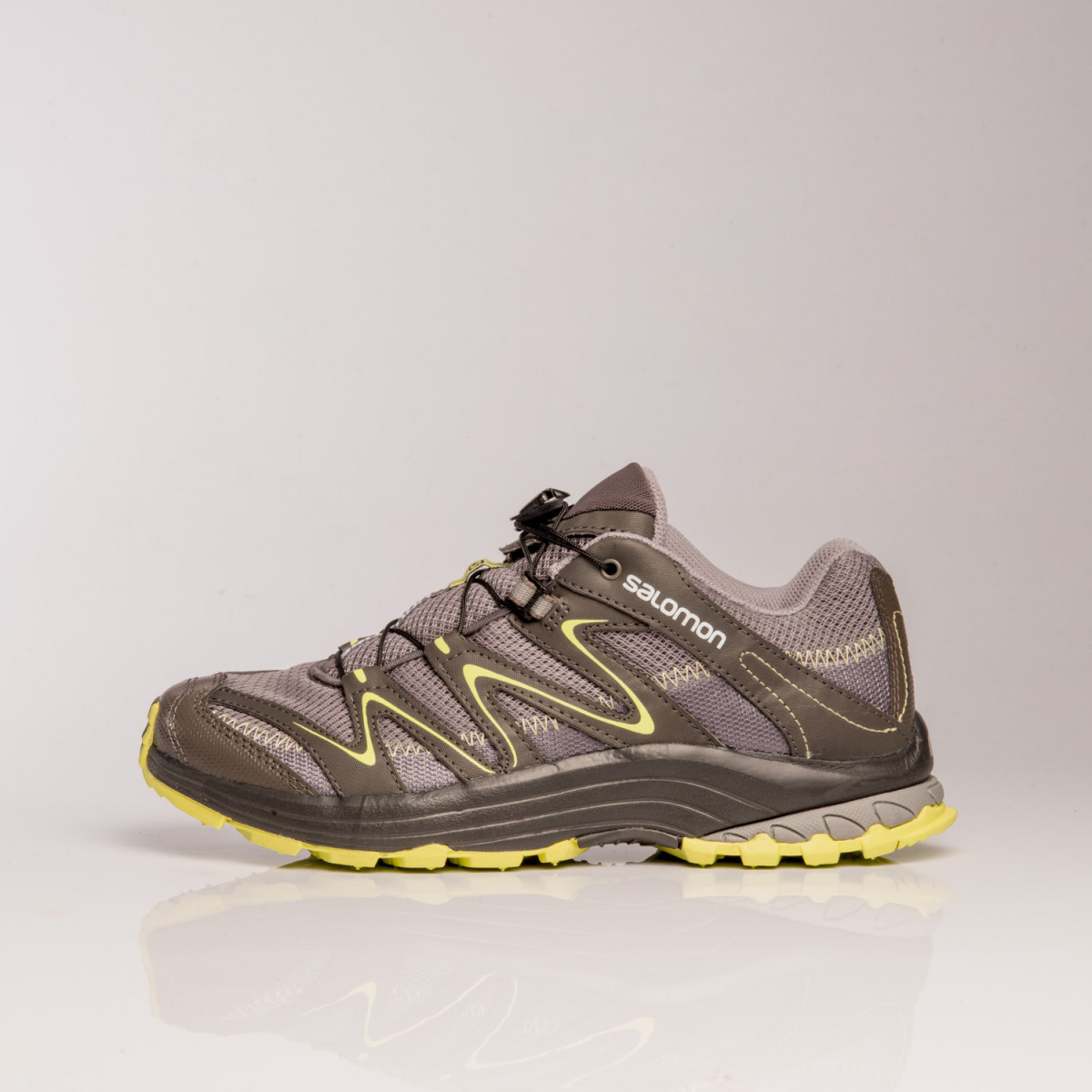 ZAPATILLAS SALOMON TRAIL SCORE W