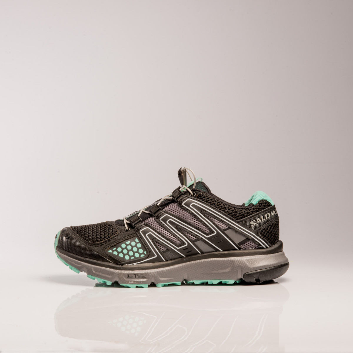 ZAPATILLAS SALOMON XR MISSION W