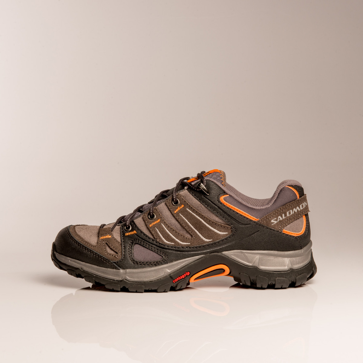 ZAPATILLAS SALOMON ELLIPSE PEAK W