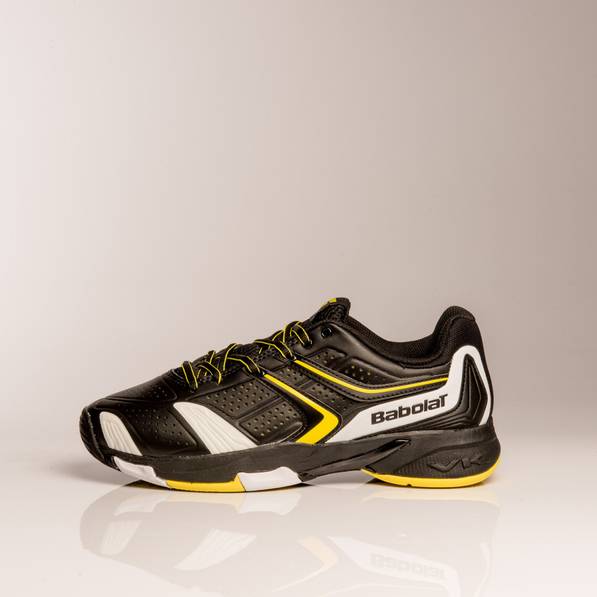ZAPATILLAS BABOLAT DRIVE 3 ALL COURT