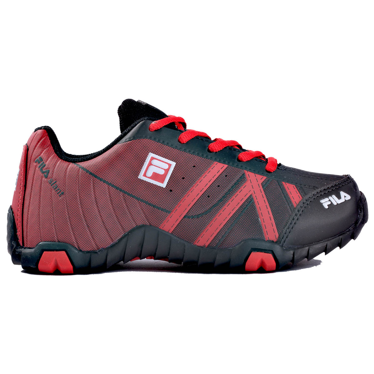 Zapatillas Fila Slant Summer Kids