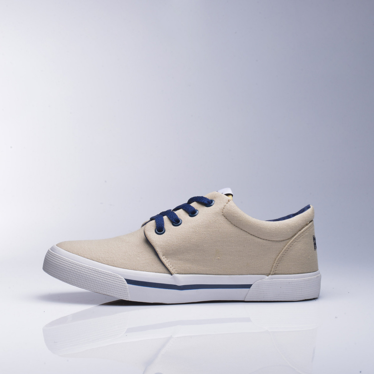 Zapatillas Pony Grab Cvs