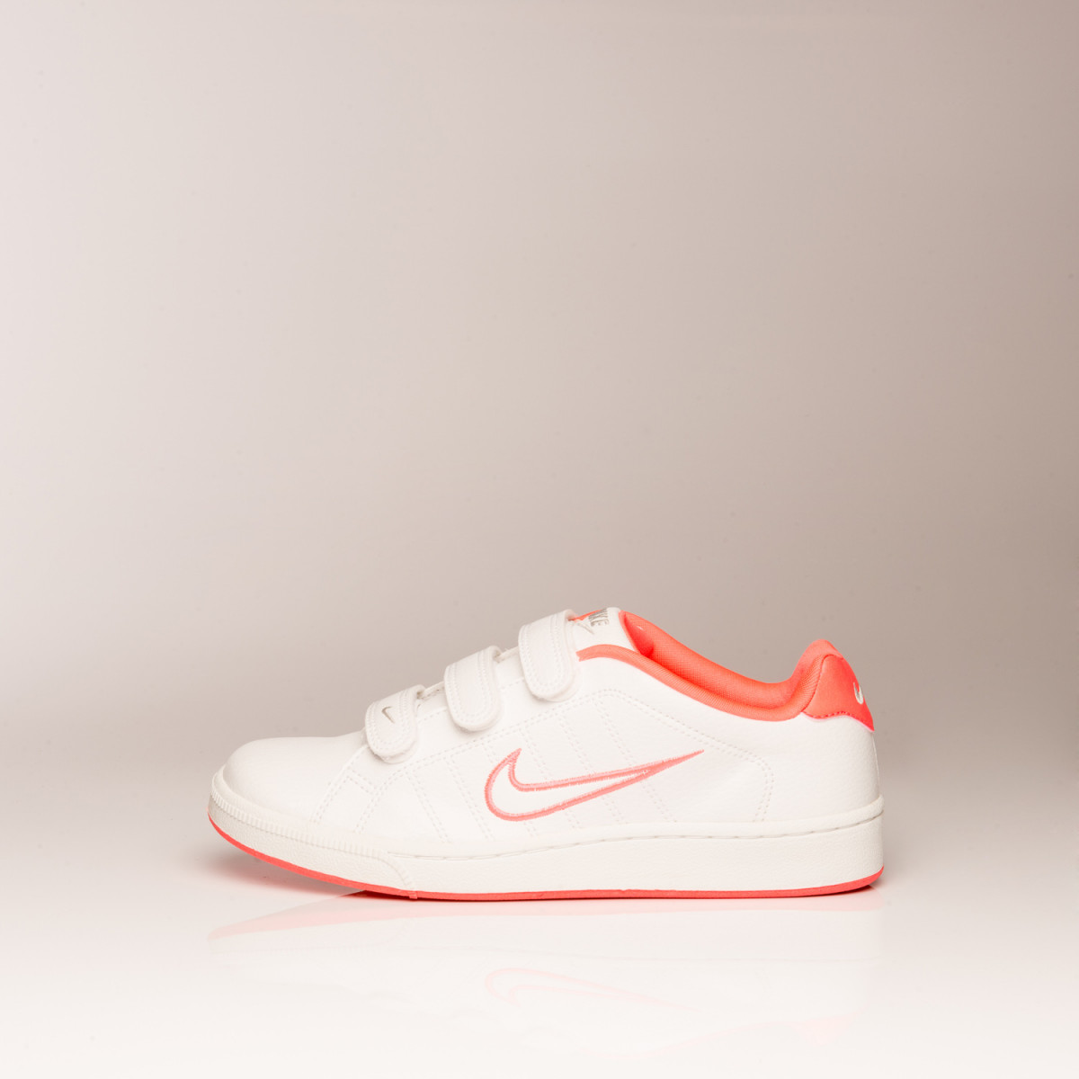 Zapatillas Nike Court Tr