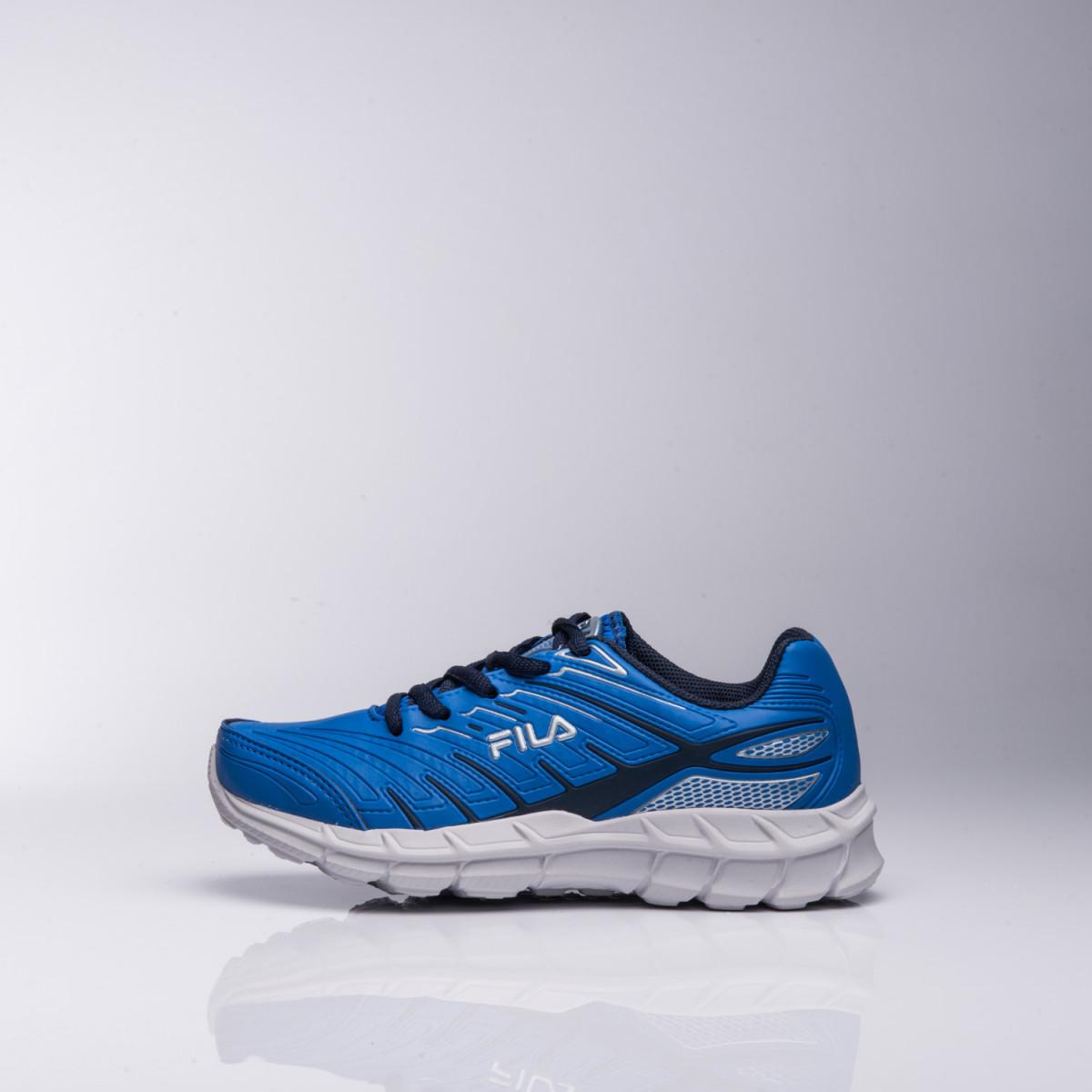Zapatillas Fila Axis Kids