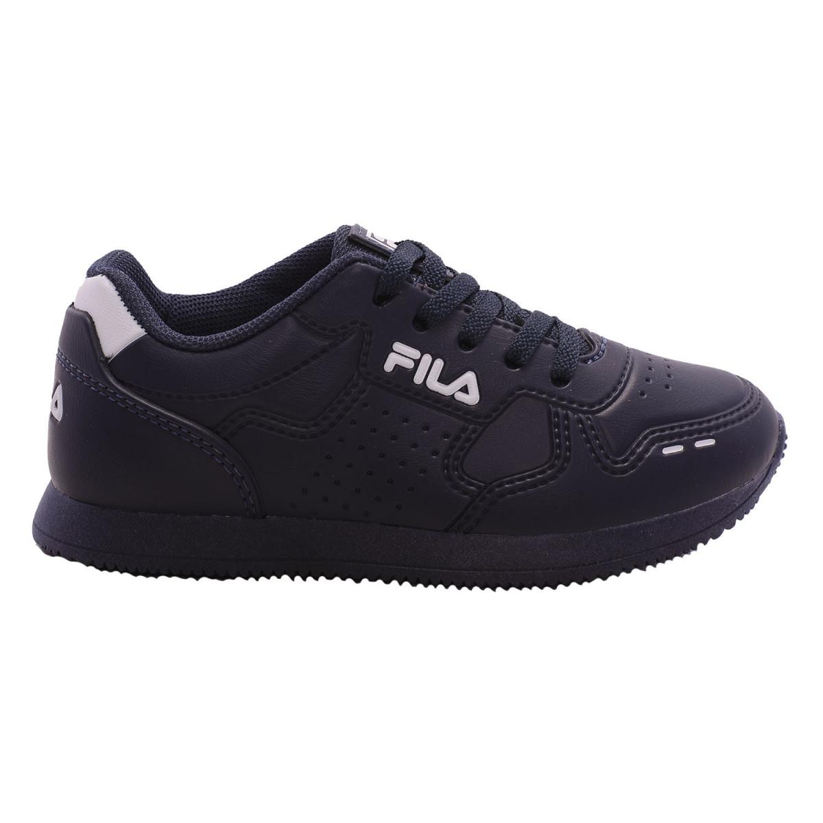 Zapatillas Fila Classics 92 Kids