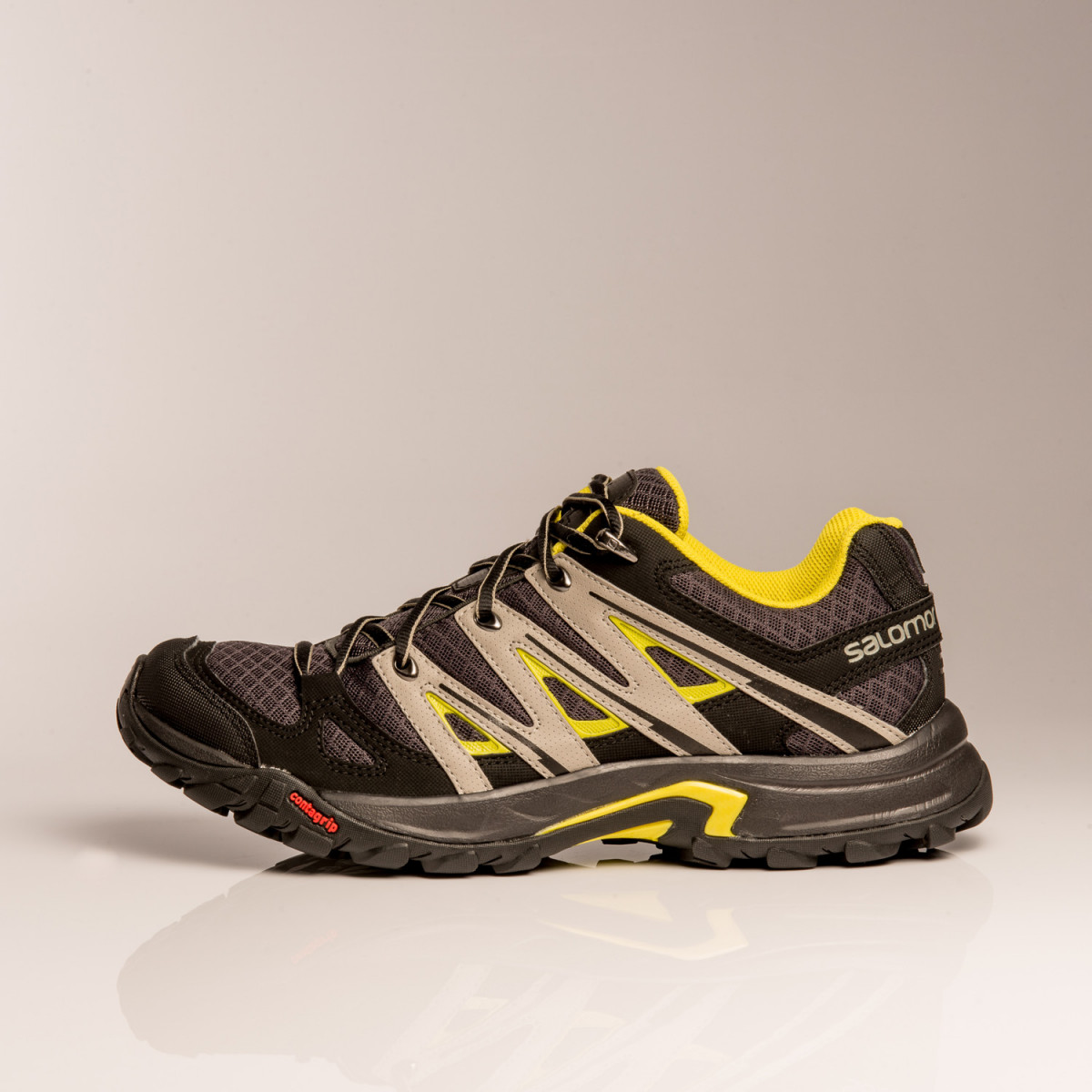 Zapatillas Salomon Eskape Aero