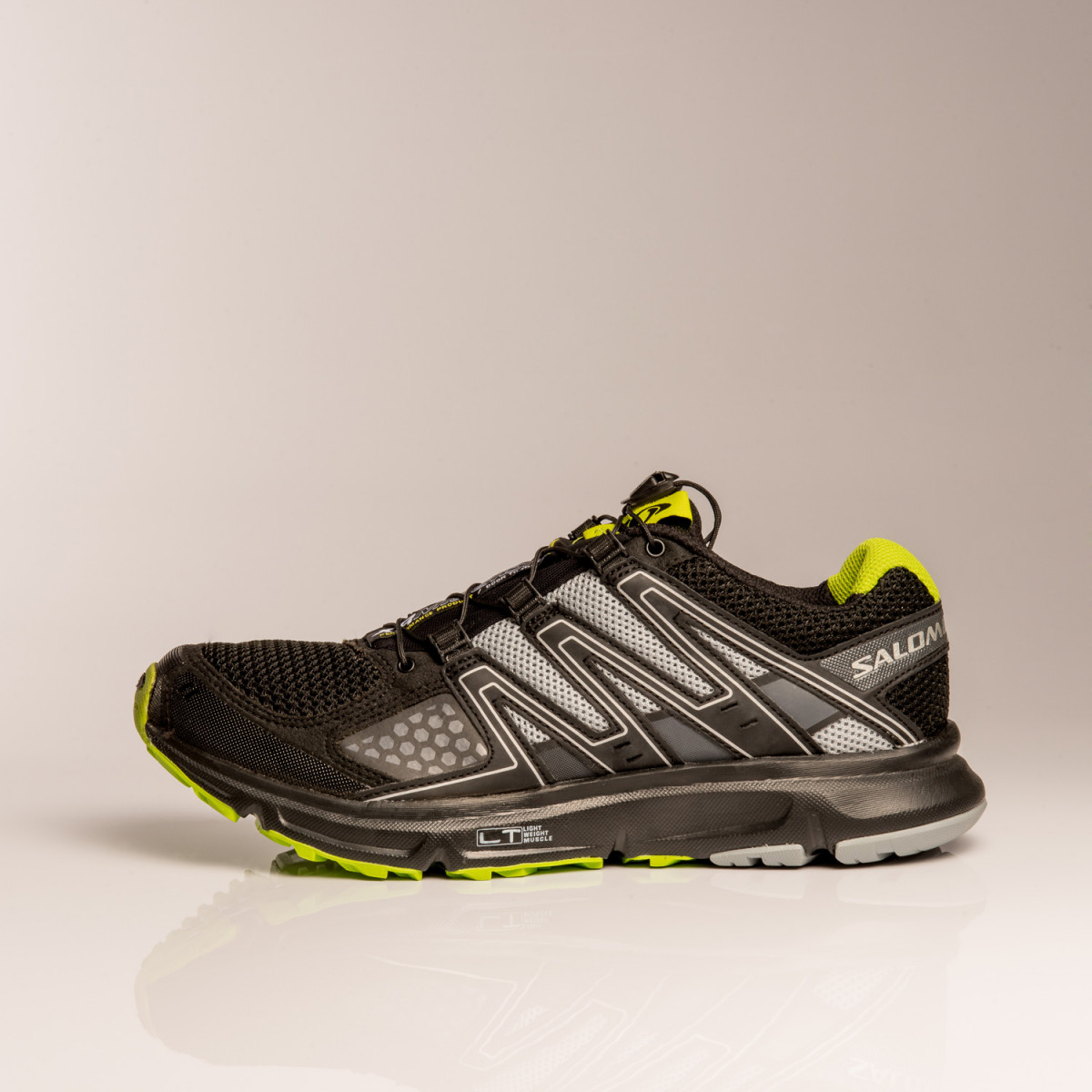 Zapatillas Salomon Xr Mission
