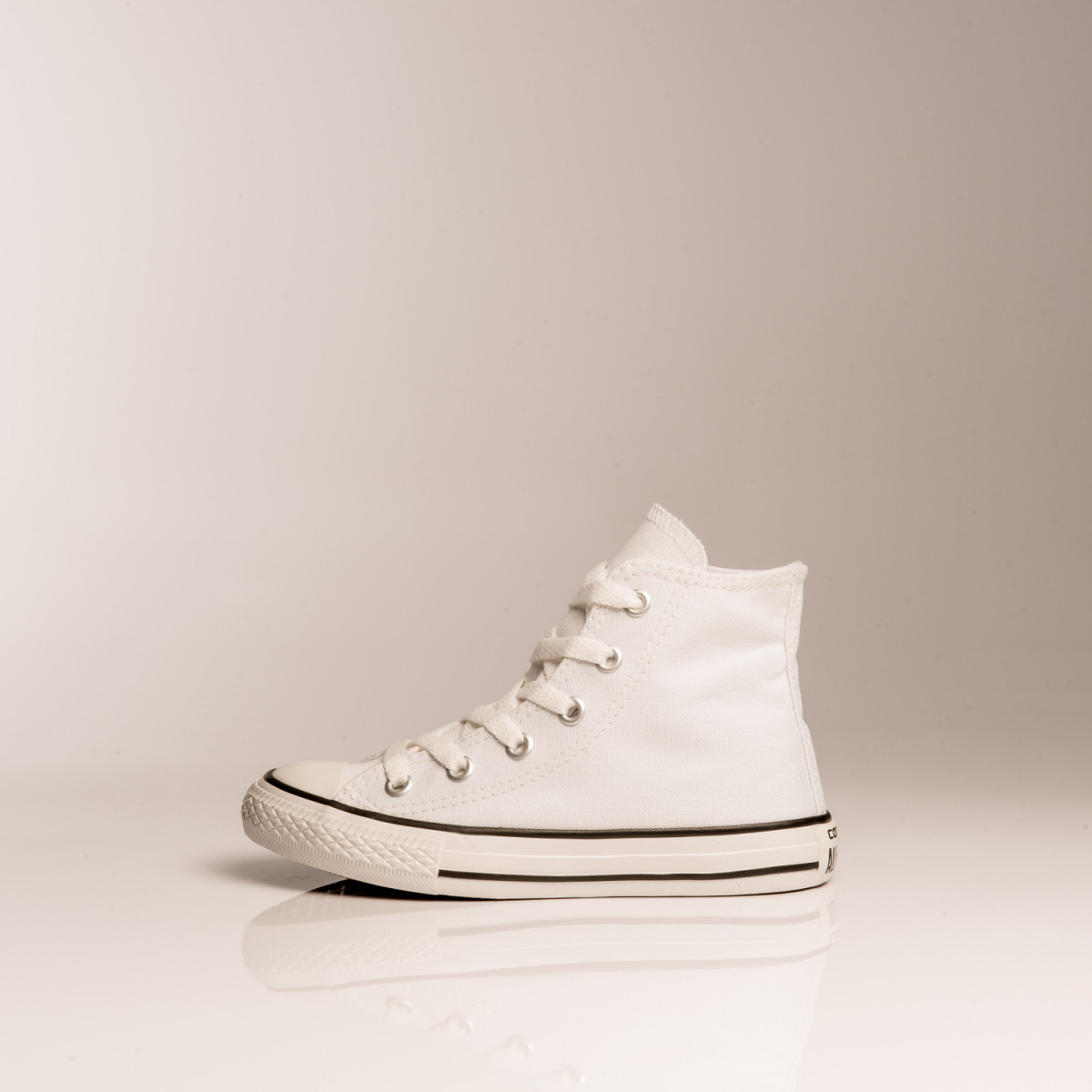 Zapatillas Converse Chuck Taylor All Star Hi Op