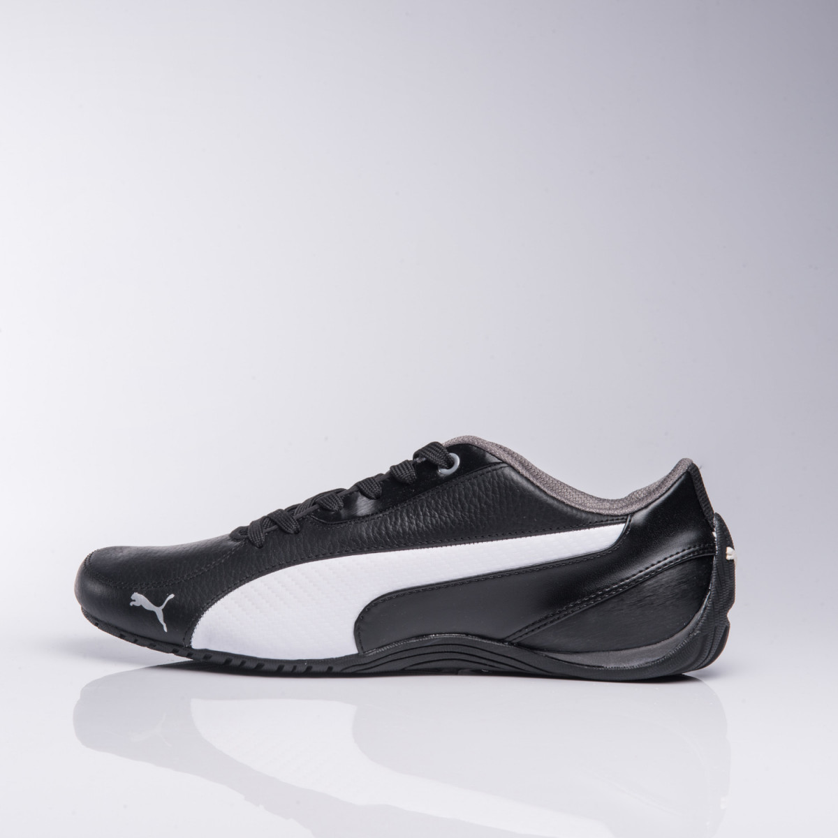 Zapatillas Puma Drift Cat 5 Carbon