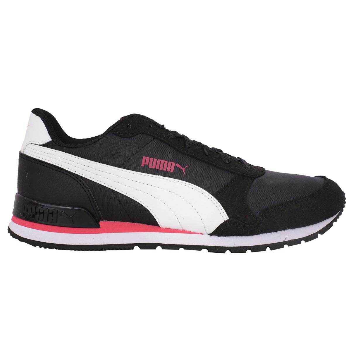 48e56260 Zapatillas Puma ST Runner V2 Nl - Zapatillas - Mujer