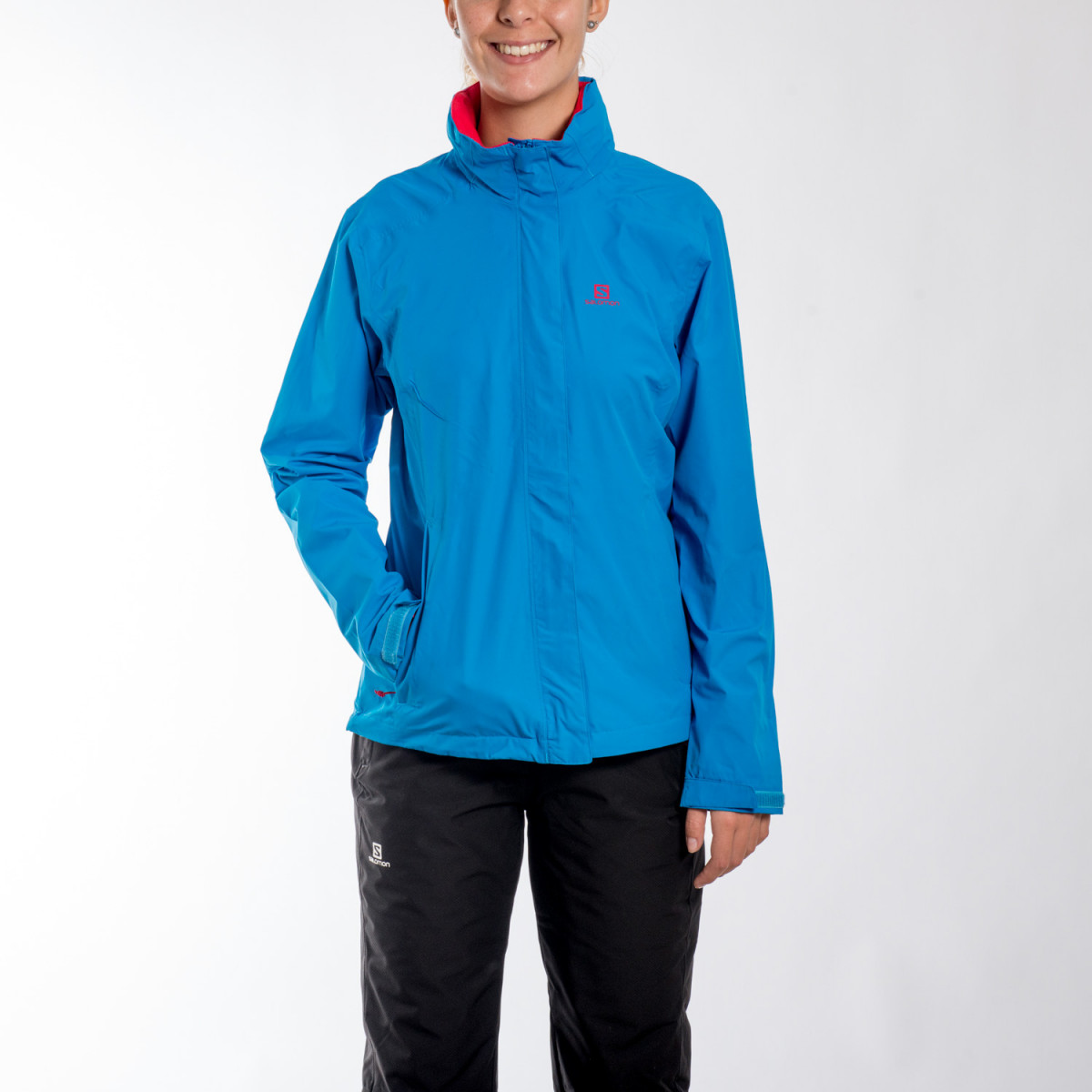 CAMPERA SALOMON ELEMENTAL