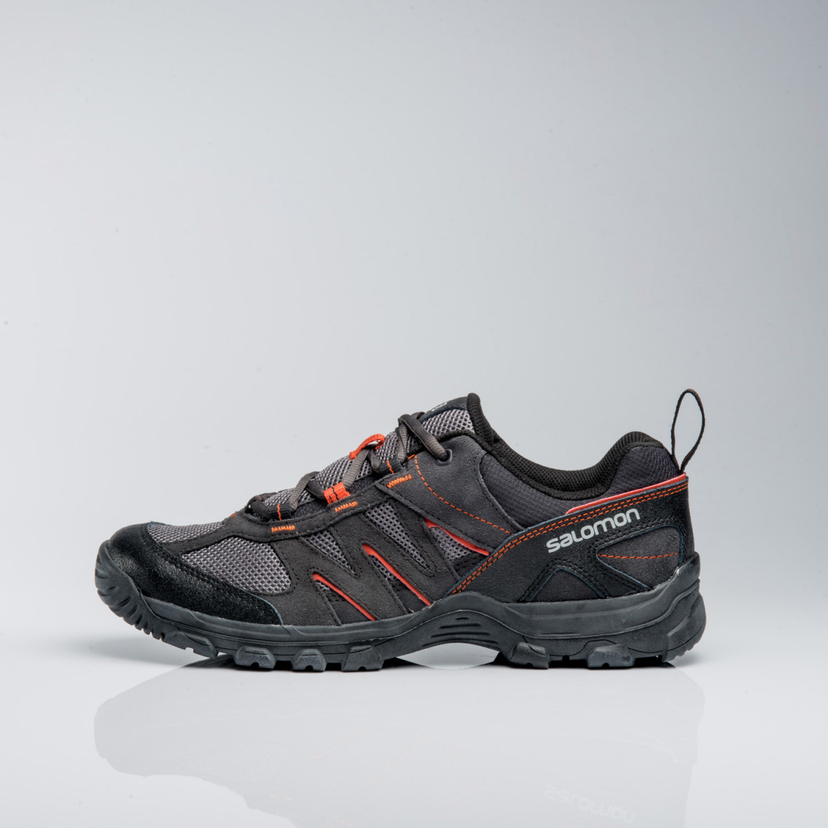 Zapatillas Salomon Karura