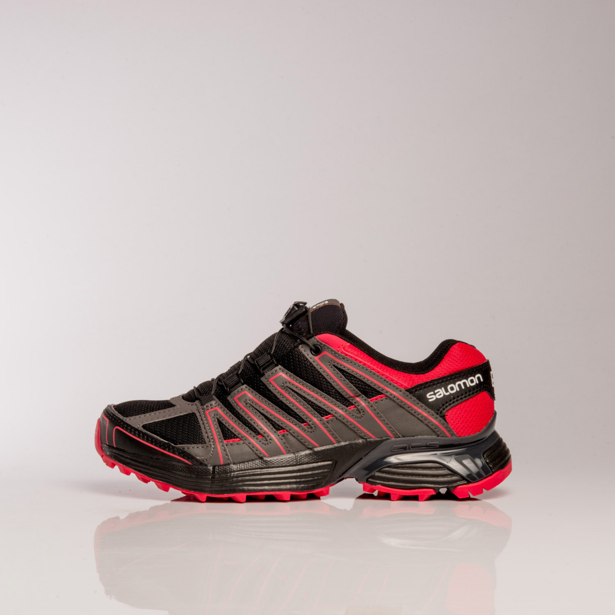 Zapatillas Salomon Xt Taurus W