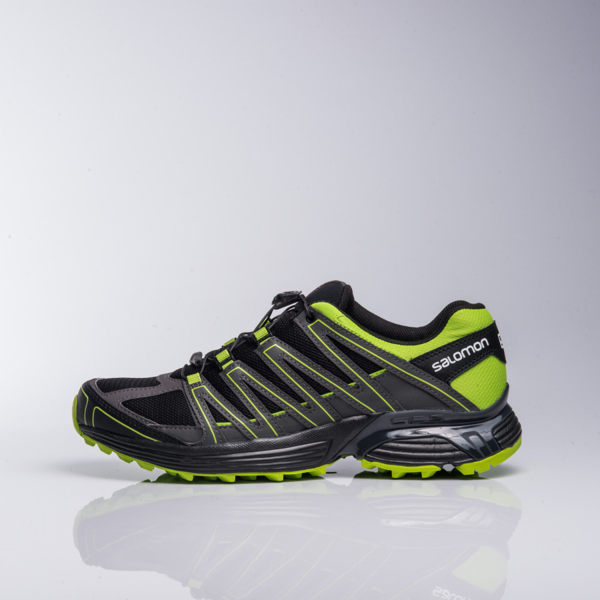 Zapatillas Salomon Xt Taurus