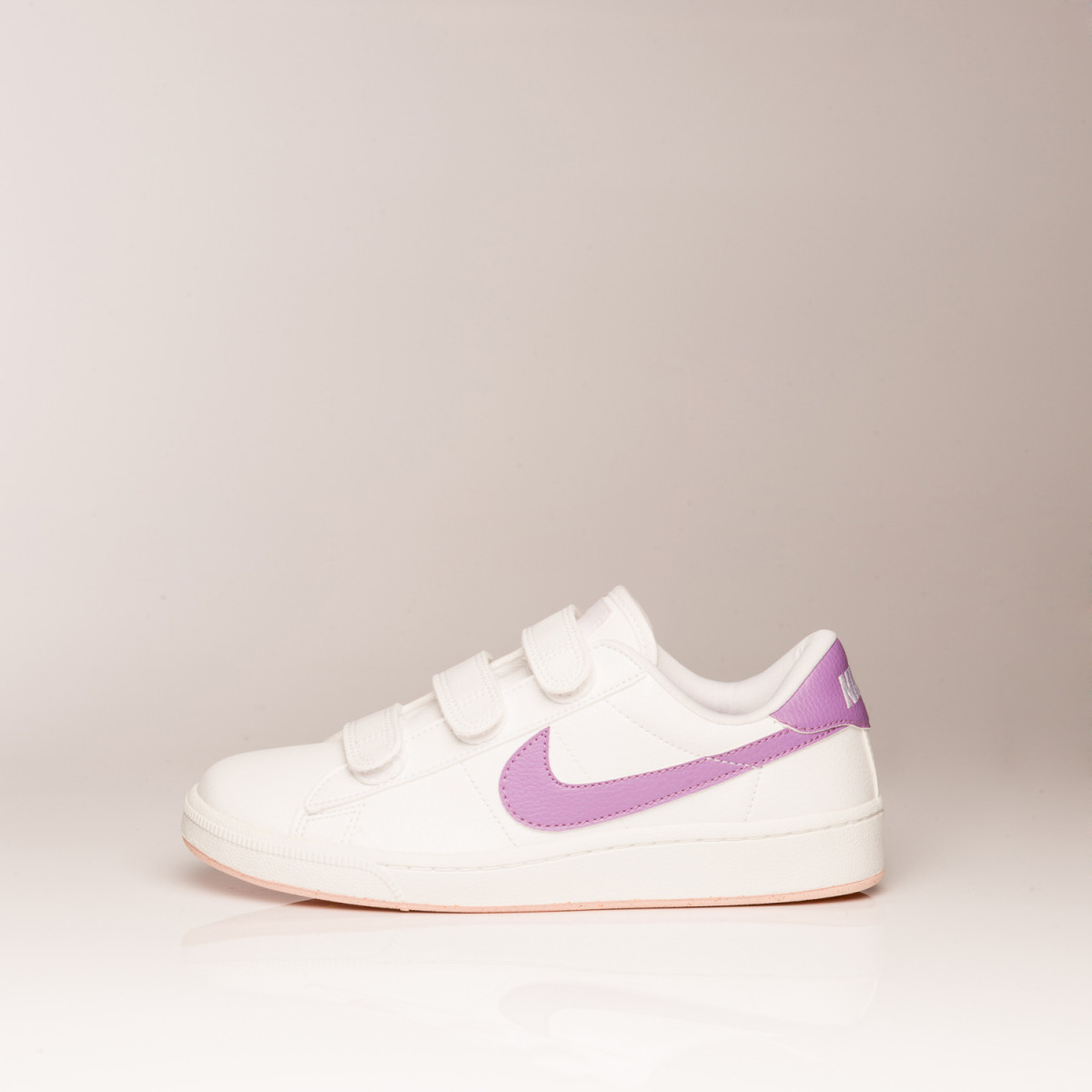 Zapatillas Nike L2 Wmns Tennis