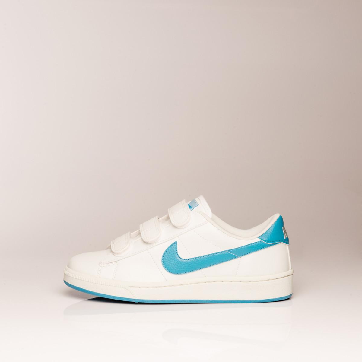 Zapatillas Nike Tennis Classic V