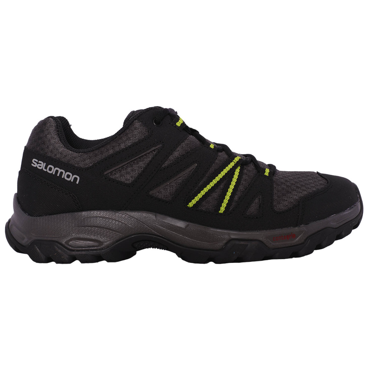 Zapatillas Salomon Redwood 2