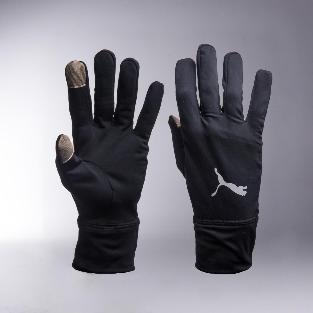 guantes puma